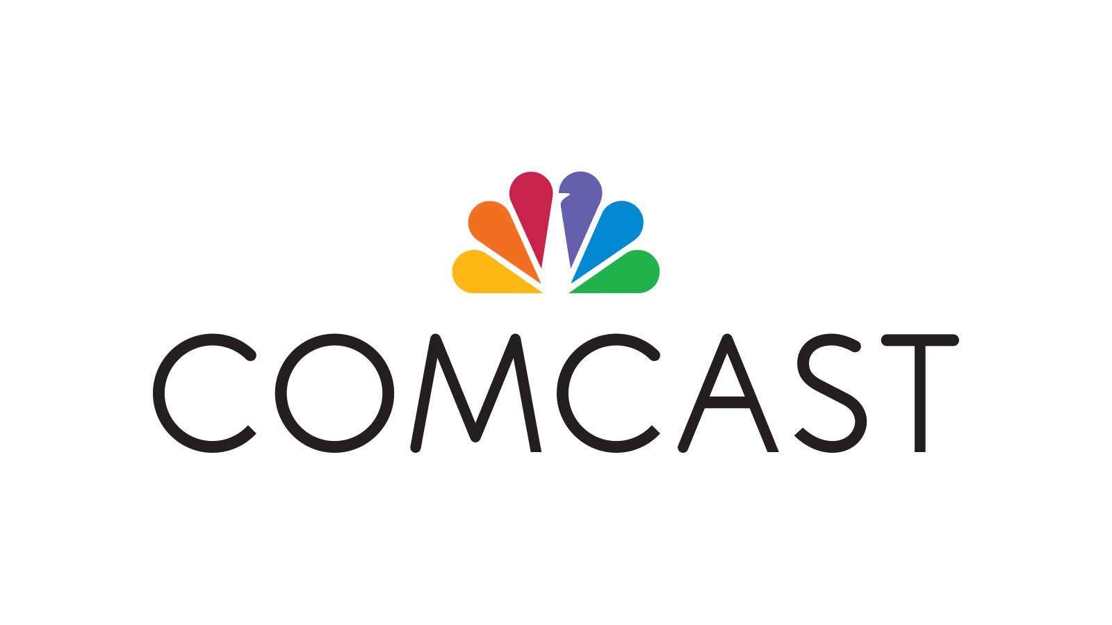 Comcast Twin Cities