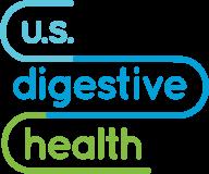US Digestive Health