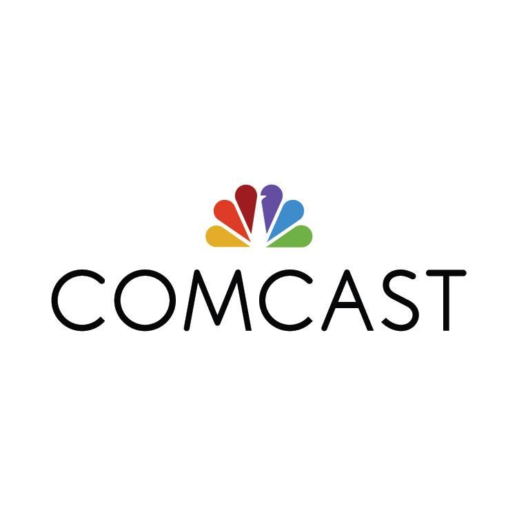 Comcast California