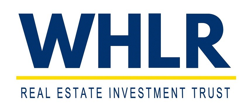 Wheeler Real Estate Investment Trust, Inc.
