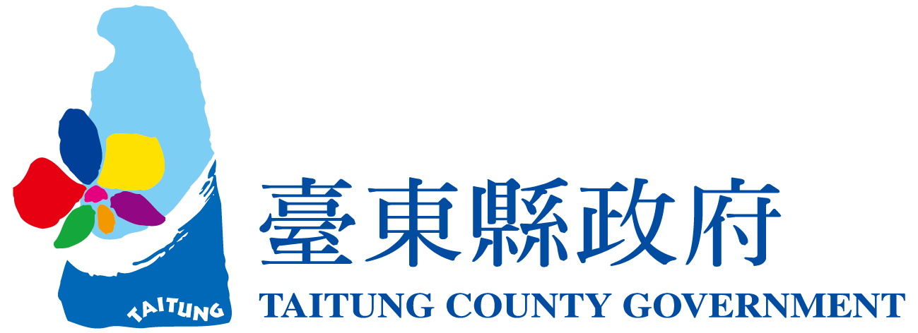 Taitung District Government
