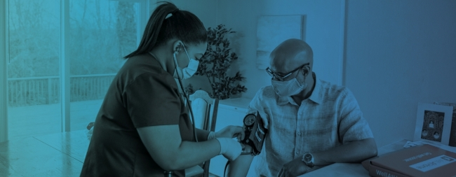UnitedHealth Group is committed to expanding access to care, improving health care affordability, enhancing the health care experience and achieving better health outcomes.
