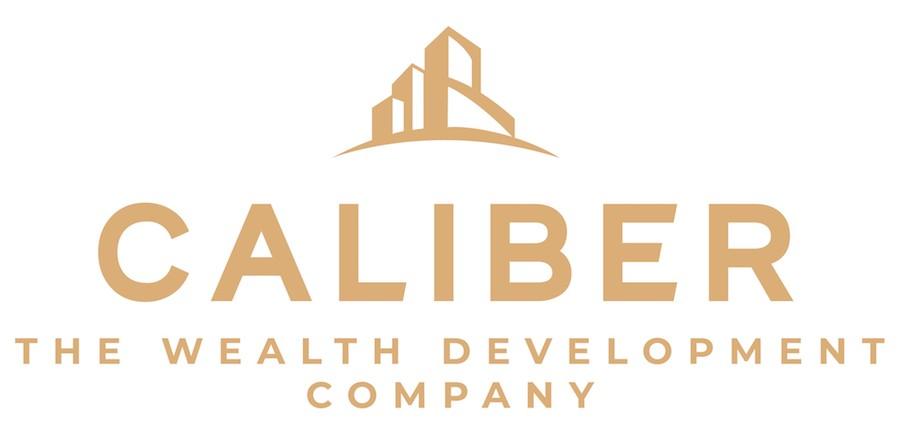 Caliber Co.