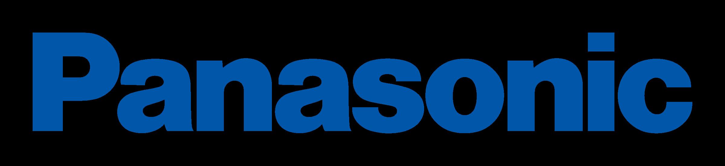 Panasonic Professional Imaging & Visual Systems