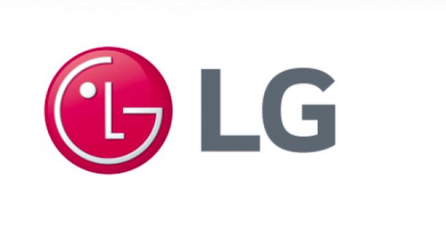 LG Electronics Inc. logo