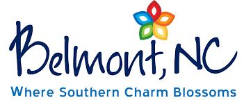 Belmont Tourism Development Authority