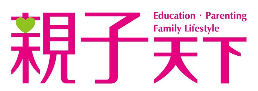 CommonWealth Education Media and Publishing