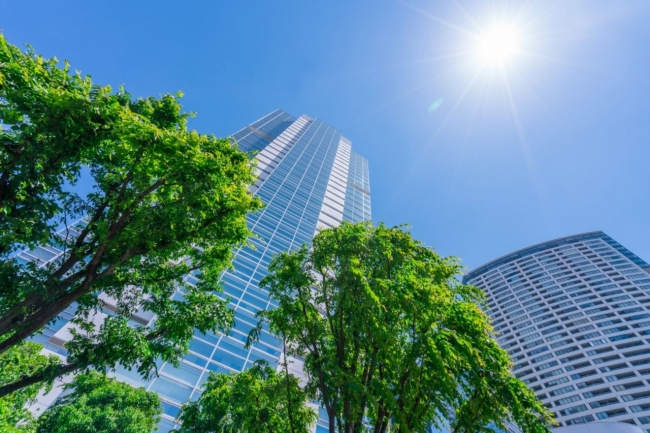 Action on sustainability isn't enough – it must be proactively communicated to satisfy pressures from investors, employees, and competitors.