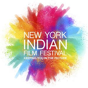 Indo-American Arts Council