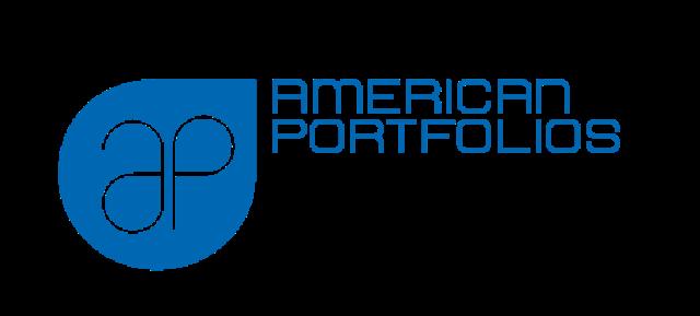 American Portfolios Financial Services, Inc.
