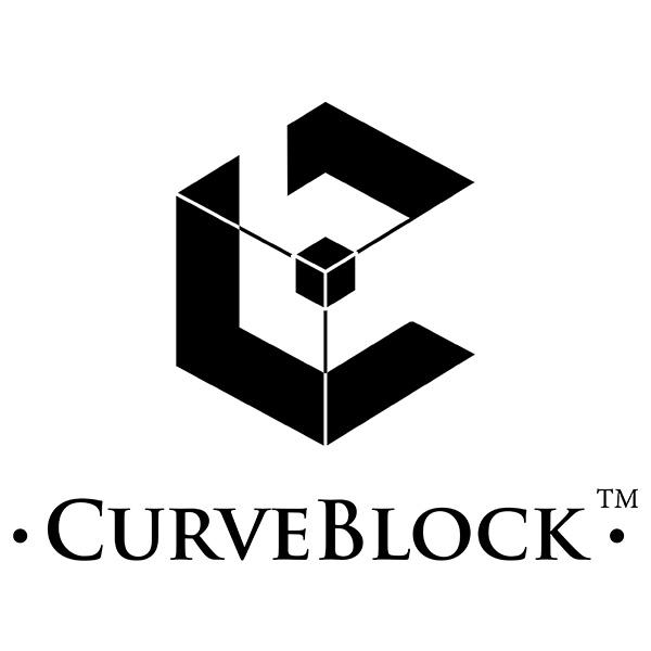 CurveBlock