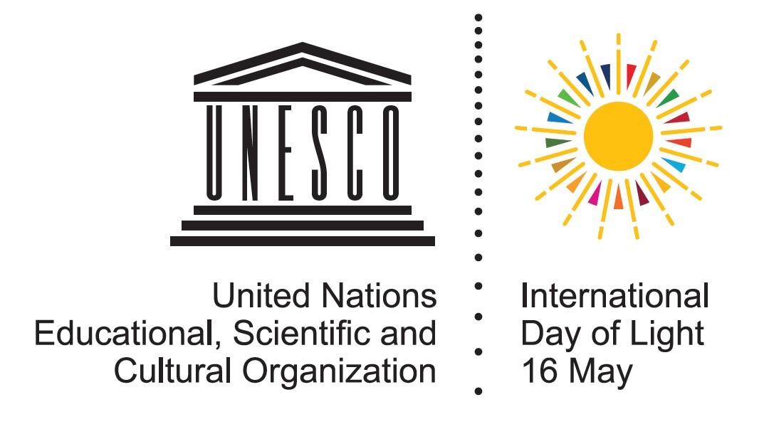 International Day of Light Steering Committee