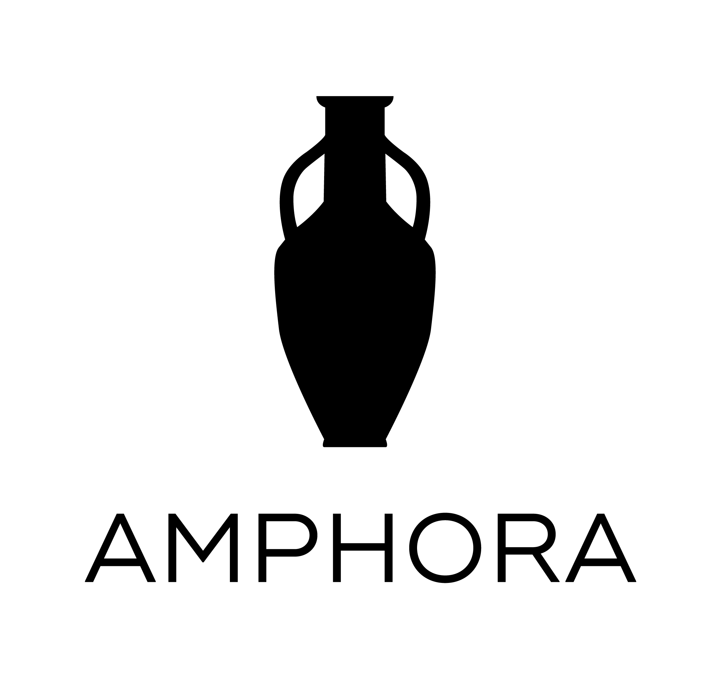 Infused Amphora