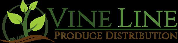 Rotunda Capital Partners LLC
