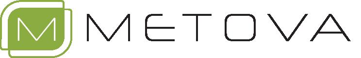 Metova Inc.