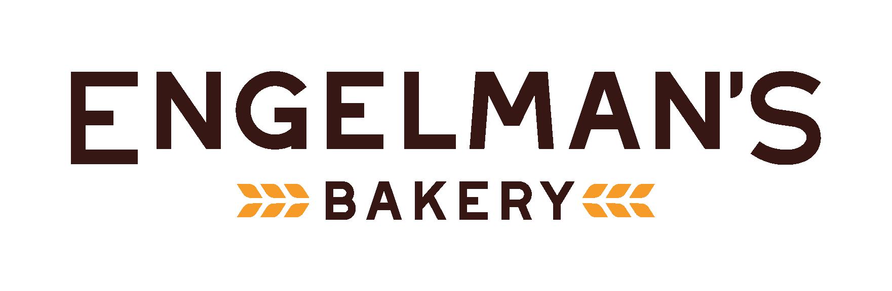 Engelman's Bakery