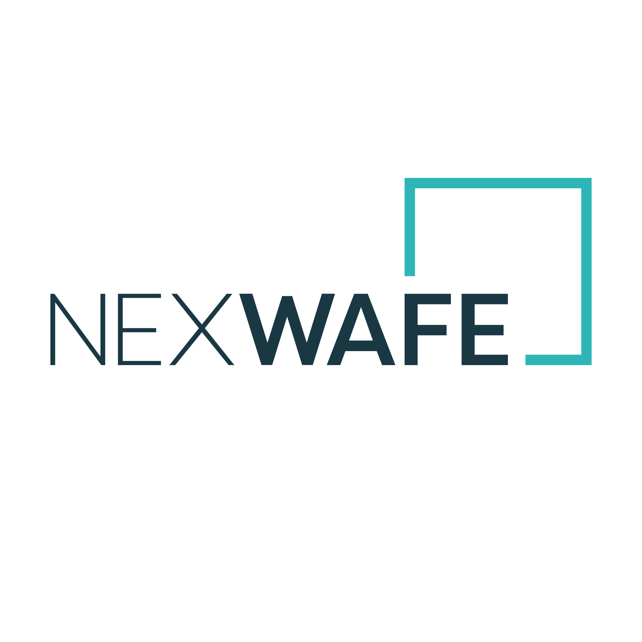 NexWafe