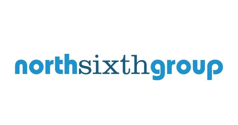 North Sixth Group