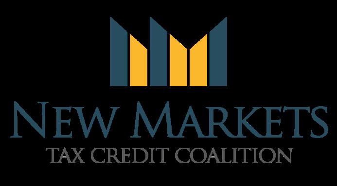 New Markets Tax Credit Coalition
