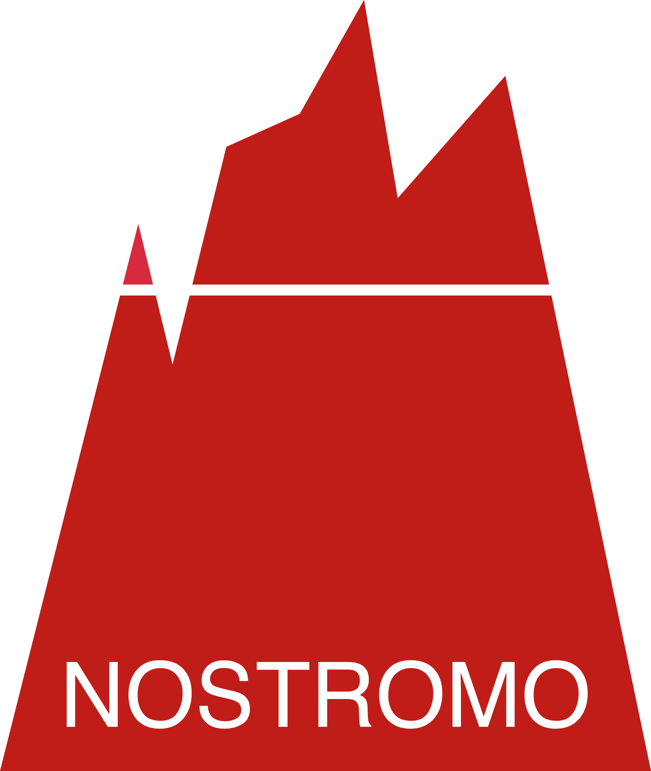 Nostromo Energy Limited