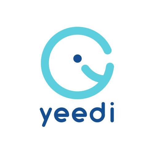yeedi