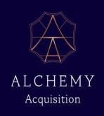 Alchemy Acquisition