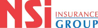 NSI Insurance Group