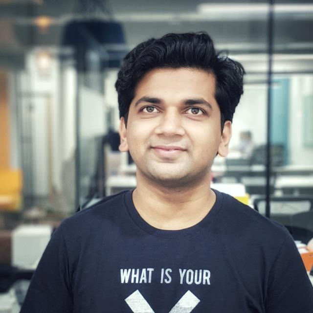 Future of email: Aquibur Rahman, CEO and Co-Founder of Mailmodo, transforming the static user experience