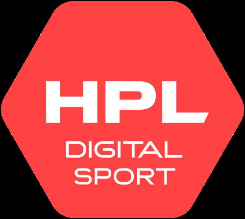 HPL Digital Sport