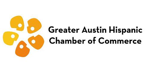 Greater Austin Hispanic Chamber of Commerce