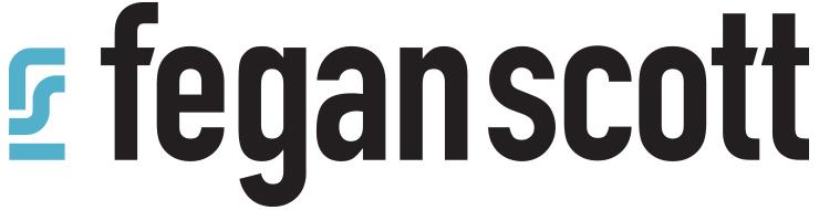 FeganScott