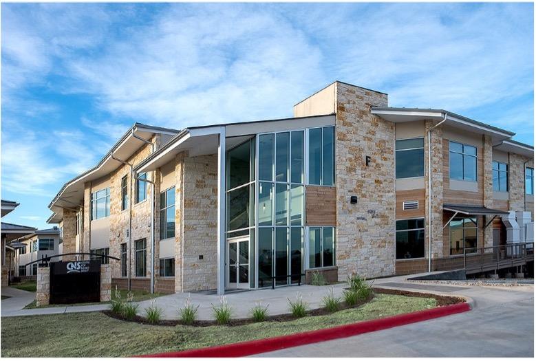 Centre for Neuro Skills – Austin Clinic