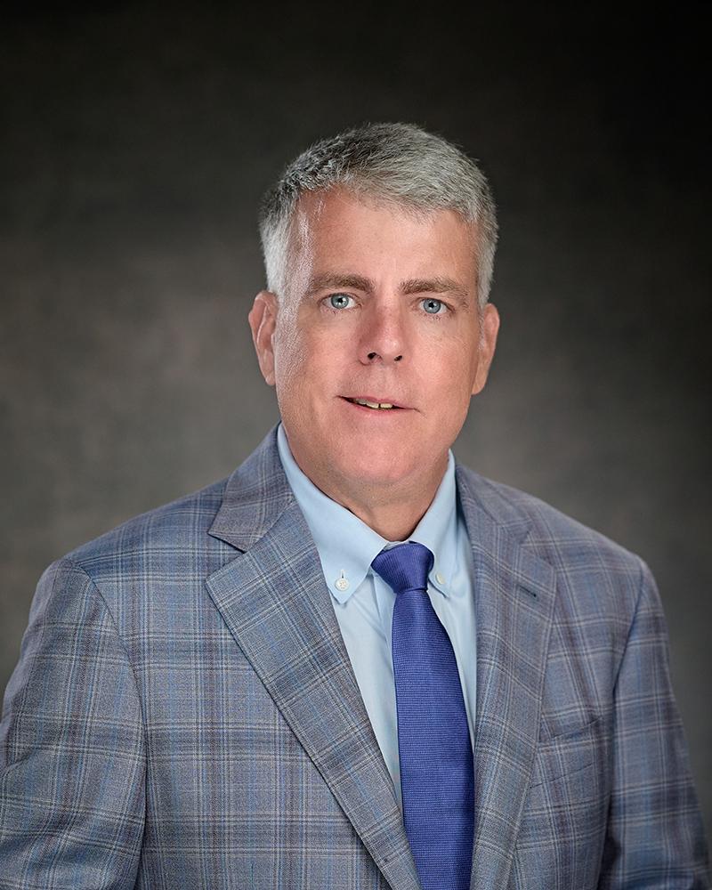 John Carroll, Purify Fuel CEO