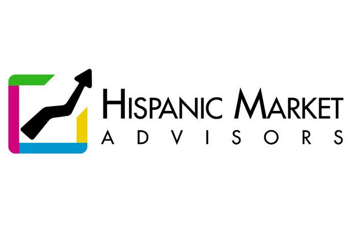Hispanic Market Advisors®