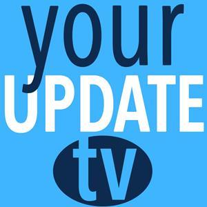 YourUpdateTV