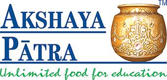 The Akshaya Patra Foundation USA