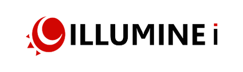 Illumine Industries