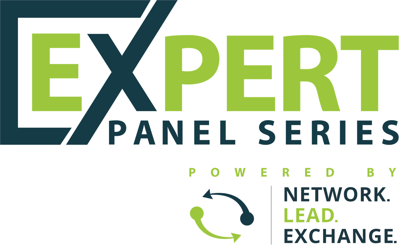 Network Lead Exchange Announces Monthly Expert Panel Series