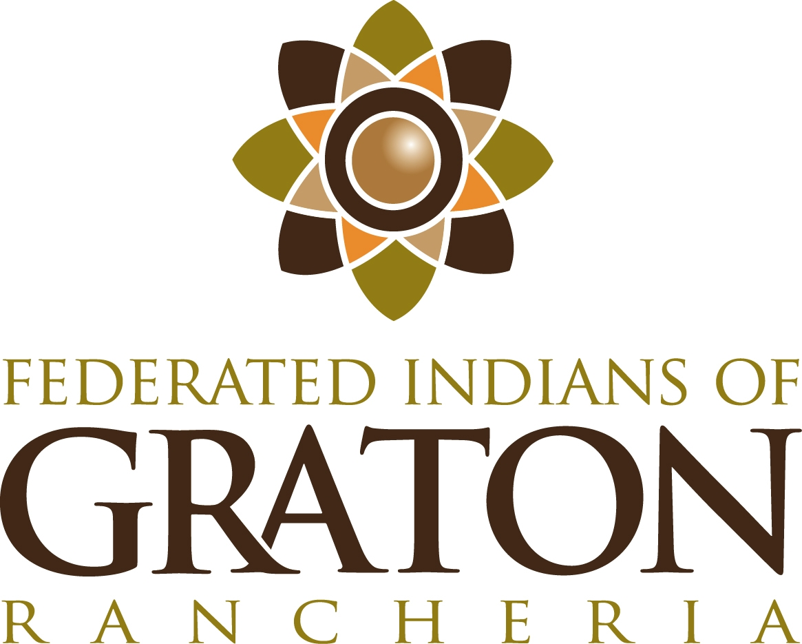 Federated Indians of Graton Rancheria