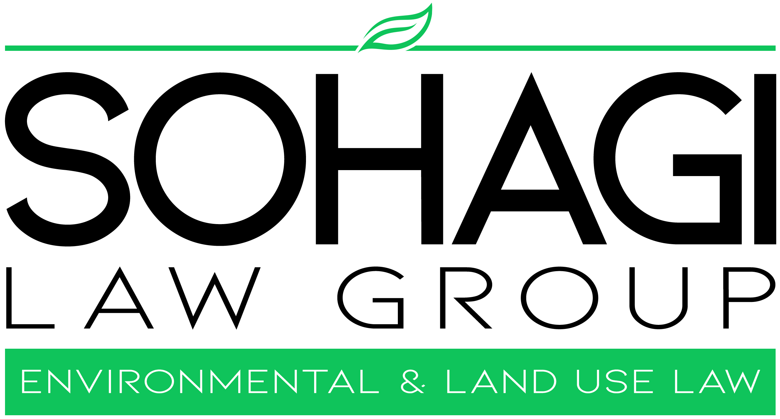 Sohagi Law Group