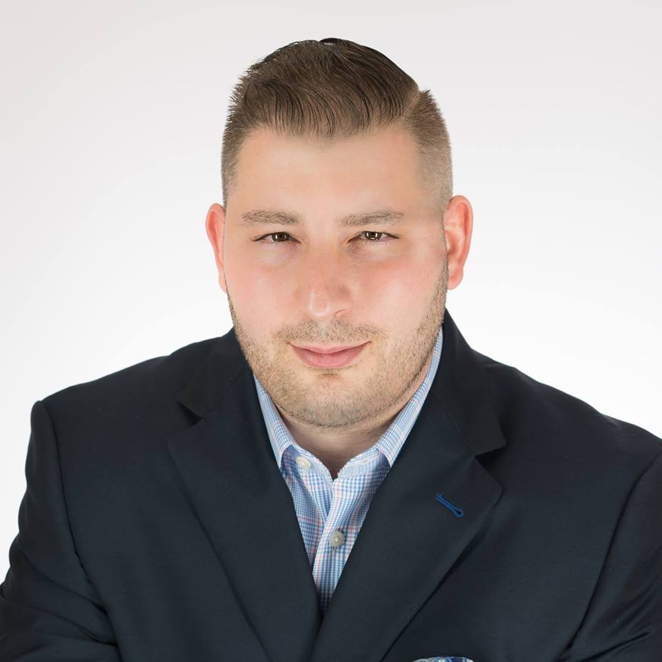 Anthony Marone, Branch Manager at Advisors Mortgage Group in Manalapan, NJ (NMLS: 1190158)