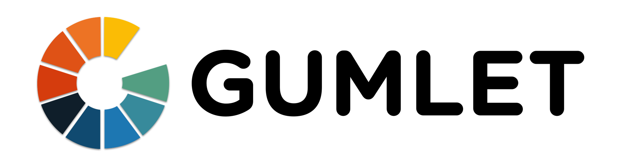 Gumlet