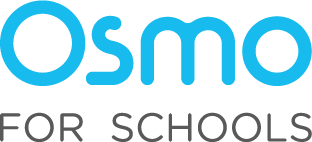 Osmo for Schools
