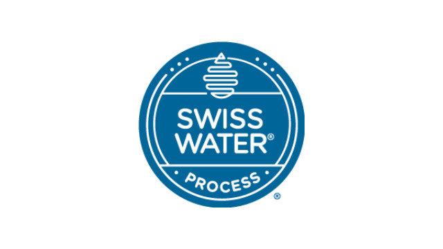 Swiss Water Decaffeinated Coffee Inc.