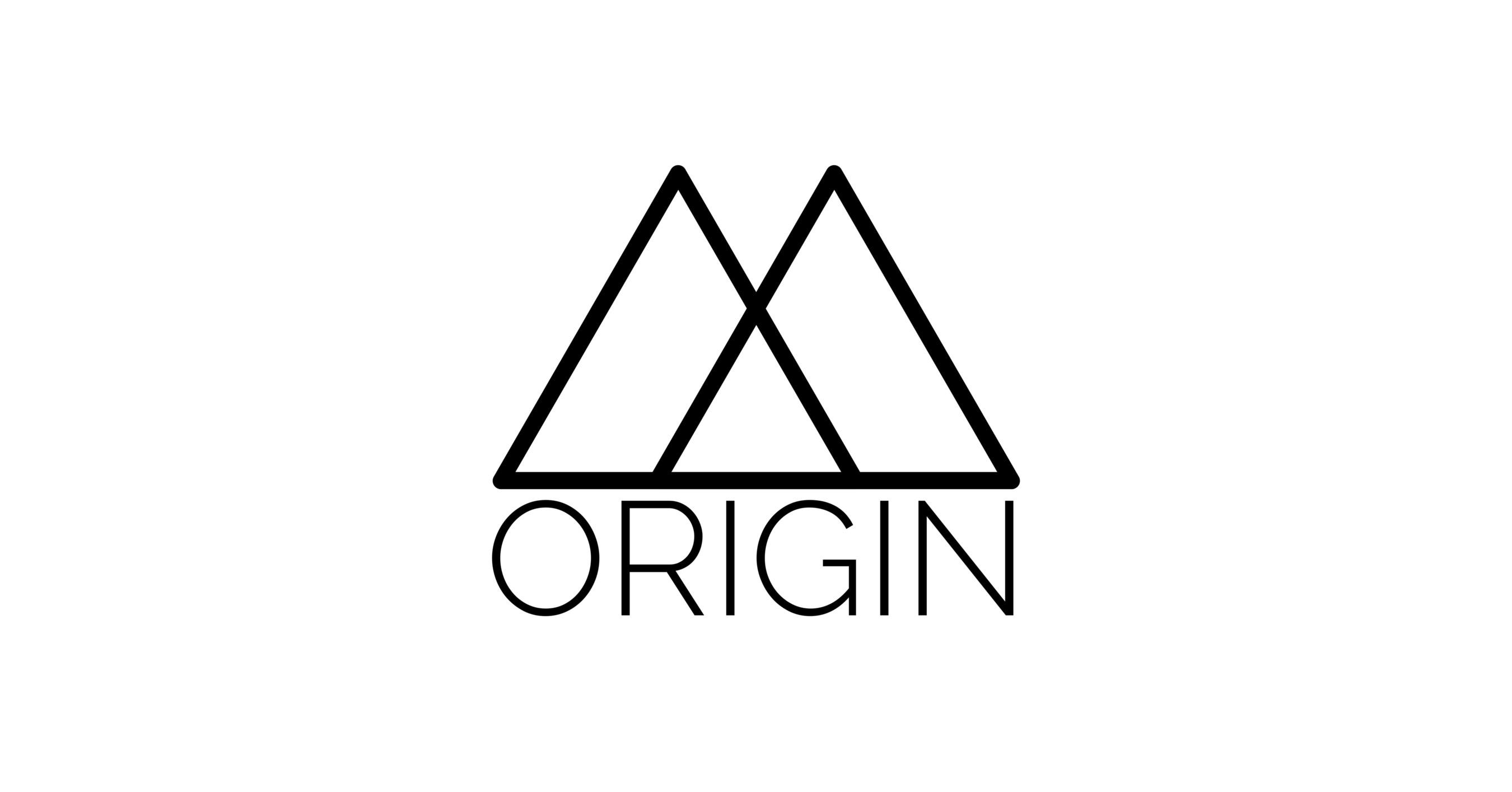 Origin Media