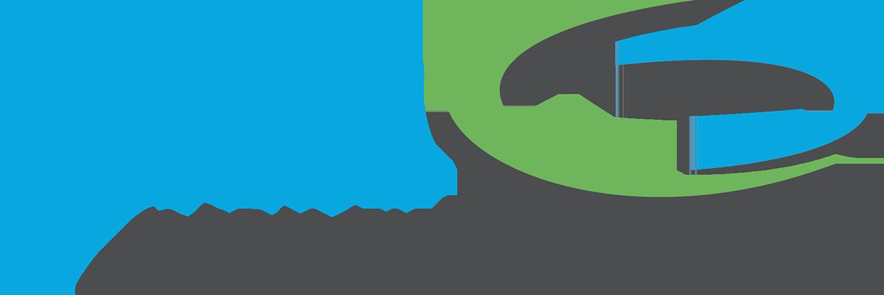 Global Tax Management, Inc.