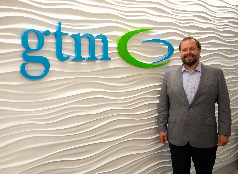 Dave Sekula, Incoming CEO Global Tax Management