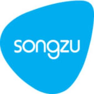 Song Zu