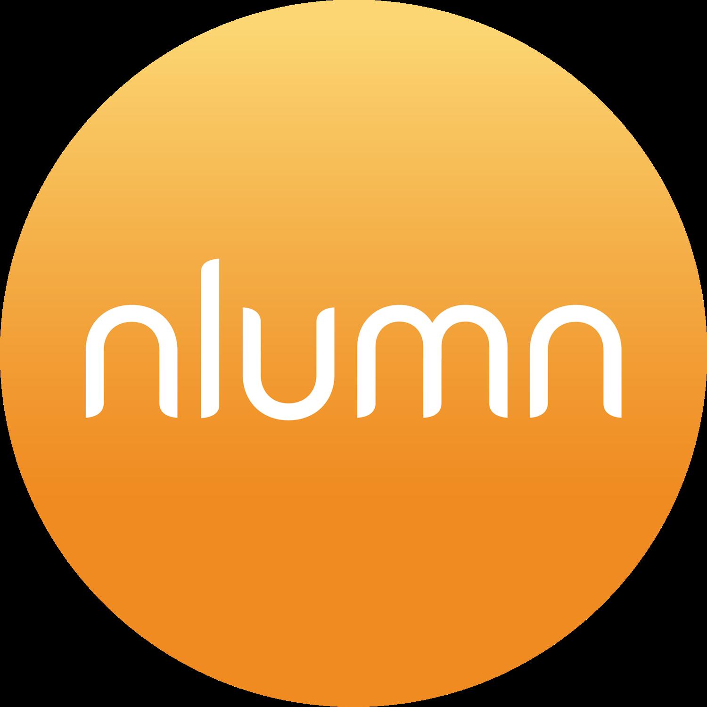 Nlumn