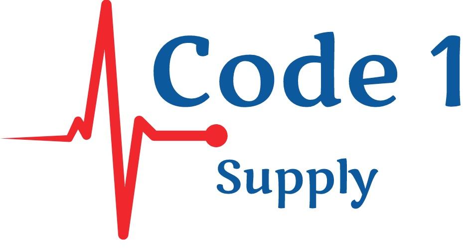 Code 1 Supply